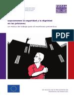 equilibrando seguridad y dignidad en prision.pdf