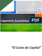 Presentacion-2-Costo-de-Capital.pdf