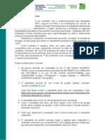 ORIENTAÇÕES PARA ACESSAR A AVALIAÇÃO DIGITAL_CIENCIAS DA NATUREZA-Final.pdf