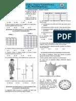 04 Cuarto Olimpiadas Prueba primera ronda (1) (1) (1).pdf