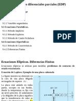 para la t4 ayuda.pdf