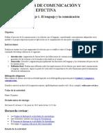 380993102-Actividad-de-aprendizaje-1-El-lenguaje-y-la-comunicacion-docx.docx