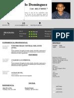 80-curriculum-vitae-ideal.docx