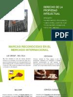 DERECHO DE LA PROPIEDAD INTELECTUAL.pptx