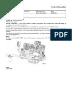 SM-VOLVO-EC210C-L-EC210CL-EXCAVATOR.pdf