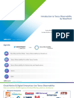 Introduction_to_VMware_Tanzu_Observability_by_Wavefront.pdf