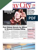 GAY CITY NEWS 1-5-11