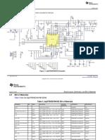 BQ24780 schematic