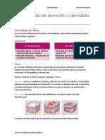 3. Dermatitis atopica