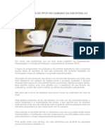 PPCP.pdf