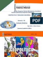 2- GRN CONTEXTO HISTÒRICO.pptx