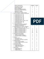Tabla_Suplementos (2).pdf