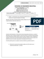Automatización Industrial IND16-0961-201-4.2-EP