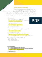 Actividad_3S7_Test_Bulimia.docx