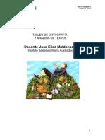 TALLER_DE_ORTOGRAFIA_Y_ANALISIS_DE_TEXTOS.pdf