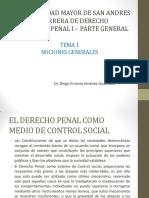 TEMA 1 NOCIONES GENERALES - DERECHO PENAL.pdf
