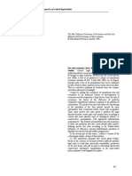 Law and Economics from the Perspective of cls.pdf