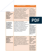plantilla resumen.docx