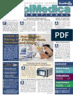 HMI-0520-72.pdf