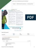 Examen final - Semana 8_ CB_SEGUNDO BLOQUE-CALCULO III-[GRUPO4] (2).pdf