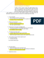 Actividad_3S7_Test_anorexia.docx