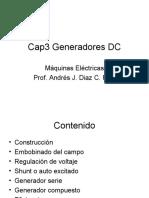Cap4_Generador_DC