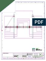 ARI-020-P02-001_Detalle Crucetas_RevB-MED-GRLS