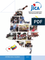 INFORME ANUAL JICA 2012.pdf