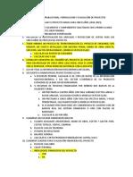 PRESENTACIÓN TRABAJO FINAL FORMULACION Y EVALUACION DE PROYECTOS (1).docx