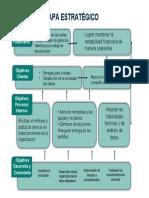 Mapa_Estratégico (11)