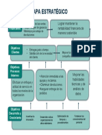 Mapa_Estratégico.ppt