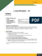 T2_Economía_ARTURO ANCCASI ZEVALLOS