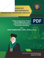 Dian Handayani - Potrait 22 Juni 2020