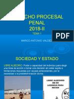 (1) DERECHO PROCESAL PENAL-18-I