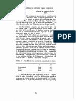 O Sujeito Pronominal No Português Falado e Escrito [LIRA, 1988]