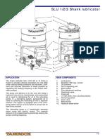 SLU 1 Shank lubricator.pdf