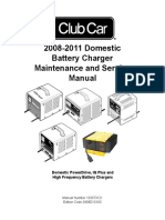 2008_2011_Domestic_batt_charger_maint