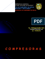 CAP. II.- COMPRESORAS.ppt