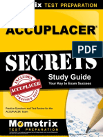 accuplacer_perfectbound_5188.pdf