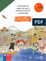 3-ciclo valoras uc.pdf