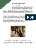 Jornal Josefina Informa.odt