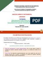 AQI (L) 03 2020-I UNMSM1.pdf
