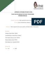 Evidencia 3 (Comercio Internacional).pdf