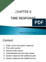 Chapter 6 -Time_Response -2020.pdf