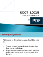 ROOT  LOCUS_Controller Design.pdf