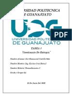 Cuestionario De Entropia Jair Castillo 6A.pdf