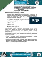 """Cuadro comparativo """"Identificar la potencia activa, reactiva y aparente"""". jose m mejia.pdf"""