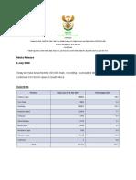 Health Media Release 6 July 2020 v1 2