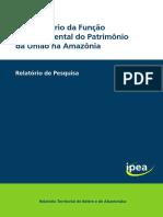 RP_Observatório_2015