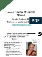 pe_cranialexam.pdf